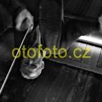 fotograf Litoměřice