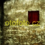 fotograf litoměřice OTOFOTO