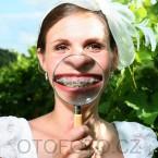 svatební Fotograf Litoměřice