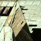 5 strecha